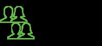 NZAuASB icon